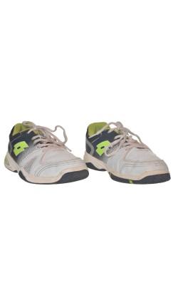 Pantofi tenis Lotto H-ctl, marime 38