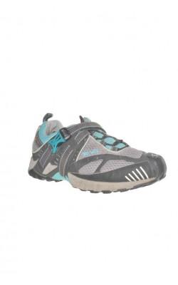 Pantofi Teva, marime 37