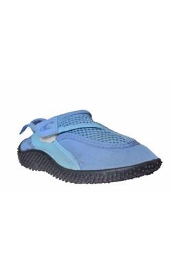 Pantofi textil si mesh O'Neill, marime 29