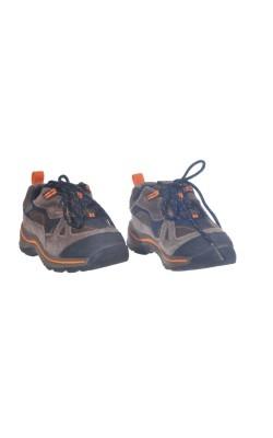 Pantofi Timberland Gore-Tex, marime 22
