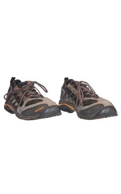 Pantofi Timberland, marime 43