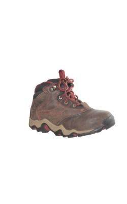 Pantofi Timberland, piele naturala, marime 28