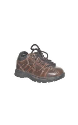 Pantofi TKS, primavara/toamna, marime 24.5