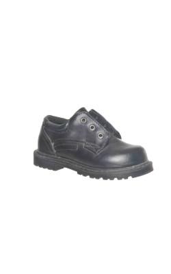 Pantofi Tommy, marime 24