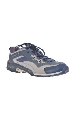 Pantofi trekking Columbia, marime 40.5