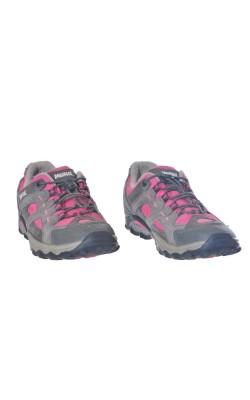 Pantofi trekking Meindl Air Active Gore-Tex, marime 33