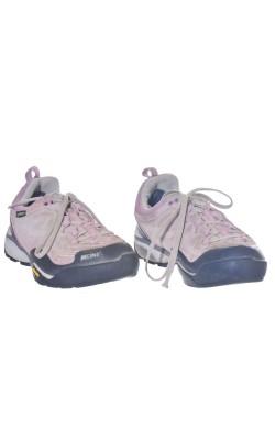 Pantofi trekking Meindl Air Active, marime 36