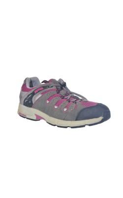 Pantofi trekking Meindl, marime 35