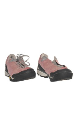 Pantofi trekking Meindl, marime 39