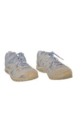 Pantofi trekking Merrell, marime 37