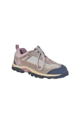 Pantofi trekking Timberland, marime 34