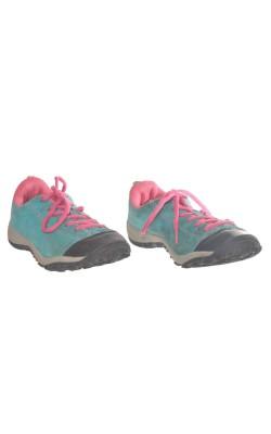 Pantofi trekking Trevolution, marime 36