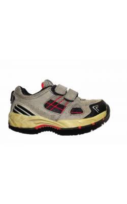 Pantofi Units, marime 26
