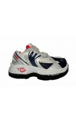 Pantofi Universe, marime 22
