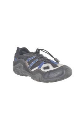 Pantofi usori Bama Tex, marime 33