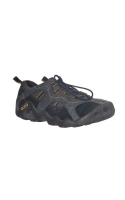 Pantofi usori Ecco, piele, marime 33