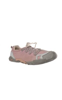 Pantofi usori Kidz by Alive, talpa aderenta, marime 30