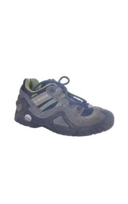 Pantofi usori Lowa Simon Gtx Lo, marime 28