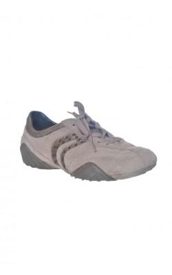 Pantofi usori si comozi Geox Respira, marime 37.5