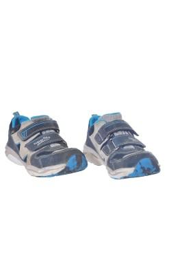 Pantofi usori Superfit, marime 29