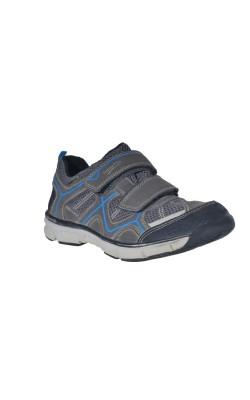 Pantofi usori Superfit, marime 32