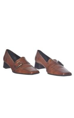 Pantofi usori Tamaris, marime 41