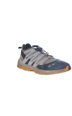 Pantofi usori trekking Salomon, marime 38