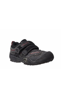 Pantofi usori Woodstone, marime 24.5