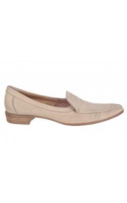Pantofi Vic Matie, piele, marime 38.5