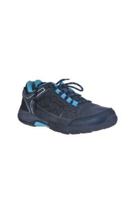 Pantofi Walkx Avs-Tex, marime 37