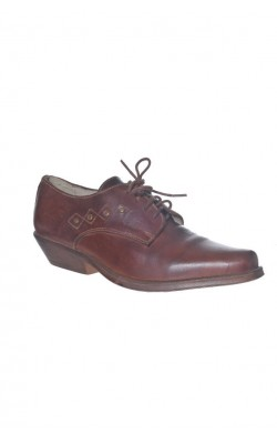 Pantofi Western Boots by Graceland, marime 40