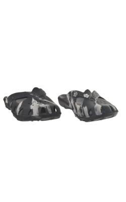 Papuci cauciuc, marime 32