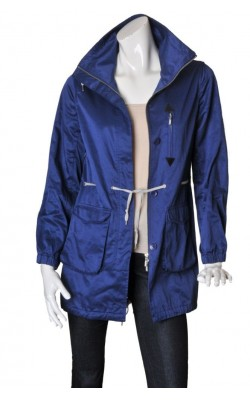 Parka Brandsdal of Norway, marime S