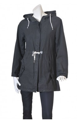 Parka Bransdal of Norway, marime 44