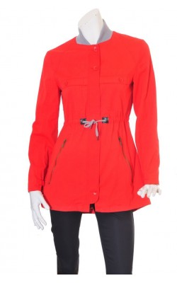 Parka Bransdal of Norway, marime M
