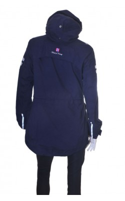 Parka Sail Away by Moods of Norway, marime L