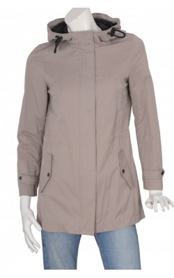 Parka impermeabila Selected, marime 36