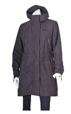 Parka vatuita Bransdal of Norway, marime 46