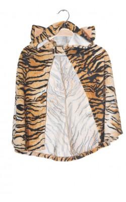 Costum tigru pentru copii, 4-8 ani