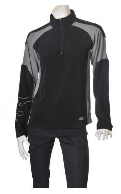 Polar CC Sportswear, marime M