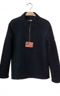 Polar gros American Outfitters, 12 ani