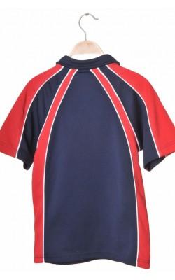 Polo fotbal Squadkit, 12-13 ani