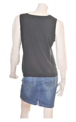 Pulover-camasa Vero Moda, marime 42