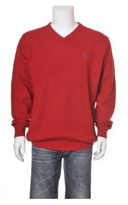 Pulover lana Ripley, marime XL