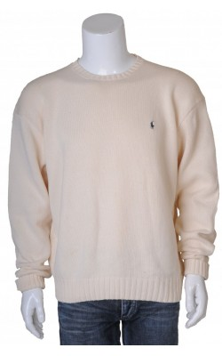 Pulover Polo by Ralph Lauren, marime L