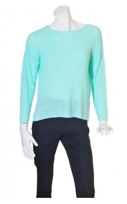 Pulover tricot fin supradimensionat Primark, marime XS