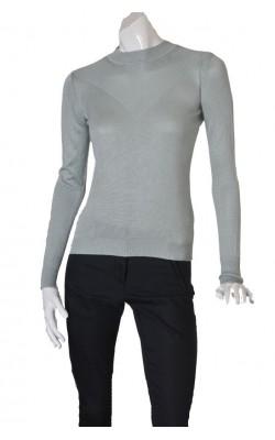 Pulover tricot fin vascoza Vila, marime 36