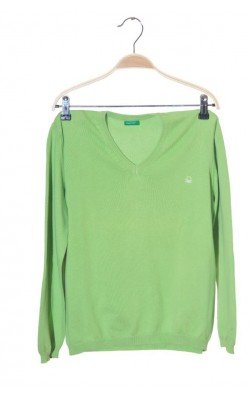 Pulover United Color of Benetton, 10-11 ani