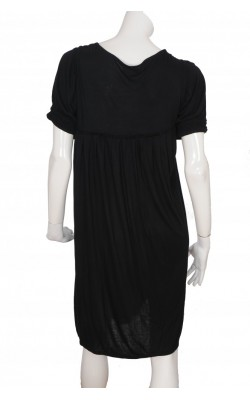 Rochie bust brodat Dny by Marc Lauge, marime 48/50