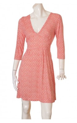 Rochie B.Young, marime M